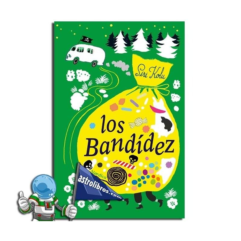 LOS BANDIDEZ