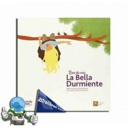 La Bella Durmiente. Érase dos veces