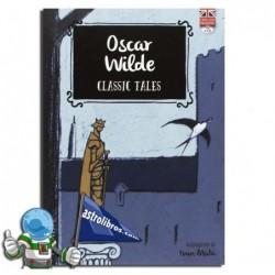 OSCAR WILDE , CLASSIC TALES 3