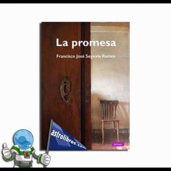 LA PROMESA , LECTURA FÁCIL