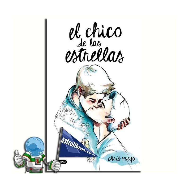 EL CHICO DE LAS ESTRELLAS