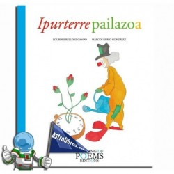 IPURTERRE PAILAZOA