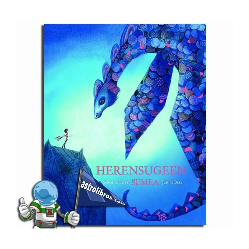 HERENSUGEEN SEMEA