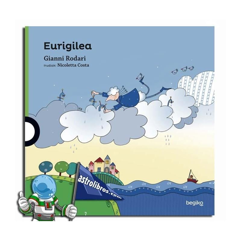 EURIGILEA