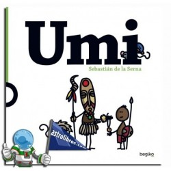 UMI (EUSKERA)