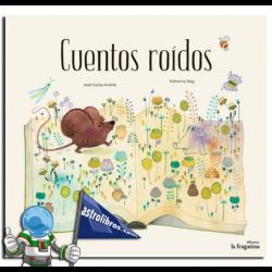 CUENTOS ROIDOS