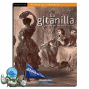 LA GITANILLA. LECTURA FÁCIL