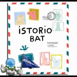 ISTORIO BAT , CUENTO EN EUSKERA