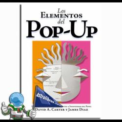 LOS ELEMENTOS DEL POP-UP