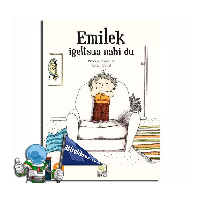 EMILEK IGELTSUA NAHI DU