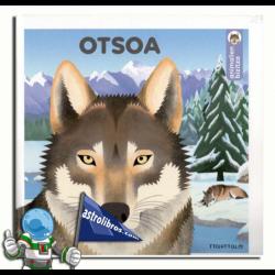 OTSOA , ANIMALIEN BIZITZA