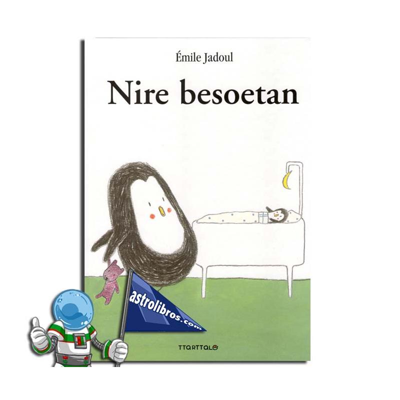 NIRE BESOETAN