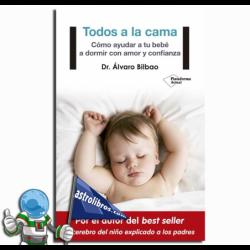 TODOS A LA CAMA