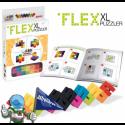 FLEX XL PUZZLER. JUEGO DE LÓGICA