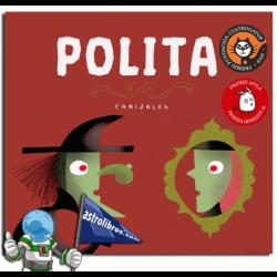 POLITA | APILA SARIA