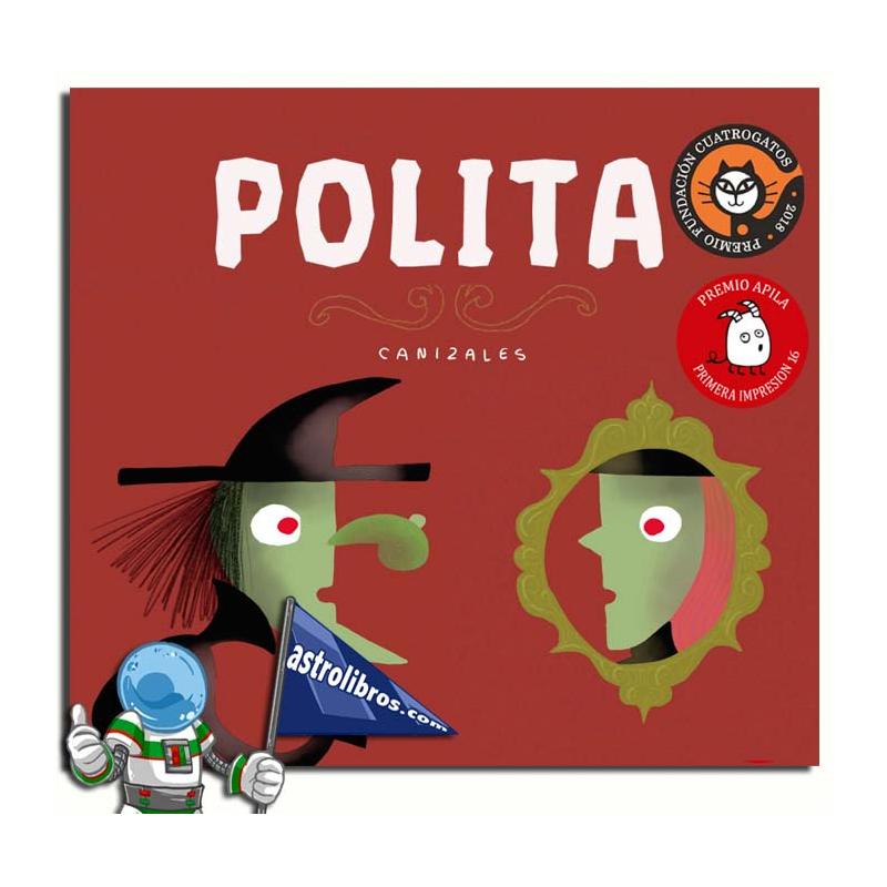 POLITA