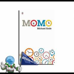 MOMO | EUSKERA