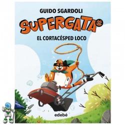 SUPERGATA 3 | EL...