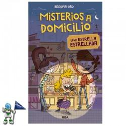 MISTERIOS A DOMICILIO 2 |...