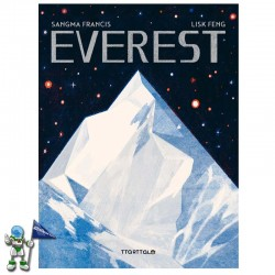 EVEREST | EUSKARAZ