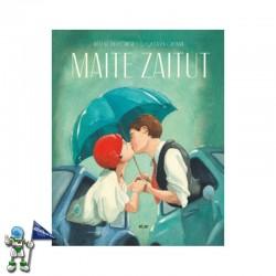 MAITE ZAITUT | LIBRO EN...