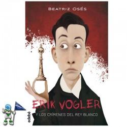 Libro-Erik-Vogler-1