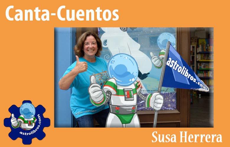 Susa Herrera