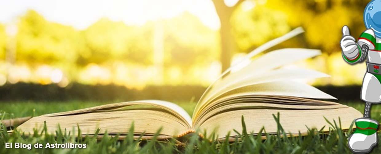 Los 10 mejores libros para leer en verano