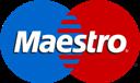 Maestro_logo
